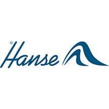 σκάφη Hanse