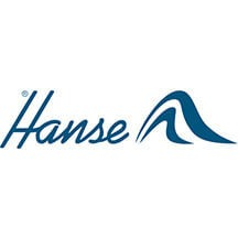 båtar Hanse