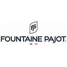 σκάφη Fountaine Pajot