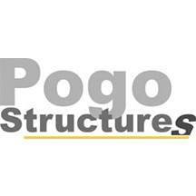 sailboat Pogo Structures