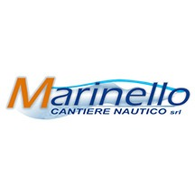 bateau à moteur Marinello