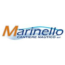 lancha Marinello