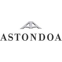 yacht Astondoa