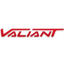 łodzie   Valiant