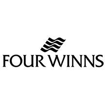 båtar Four Winns