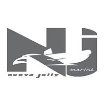 bateaux Nuova Jolly