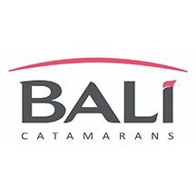 båtar Bali - Catana