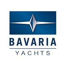 båtar Bavaria