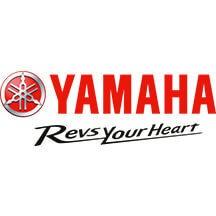 σκάφη Yamaha