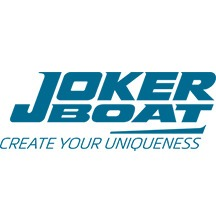 łodzie   Joker Boat