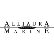 catamaran Alliaura Marine