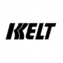 łodzie   Kelt