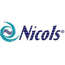 péniche Nicols
