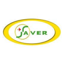 lancha Saver