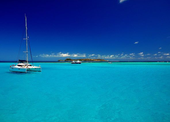 Peer-to-peer Boat Rentals & Yacht Charter - Click&Boat