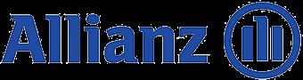 Allianz Assurance Location Bateau