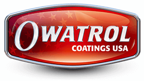 Owatrol Coatings USA
