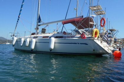 Location Voilier BAVARIA CRUISER 34 Céphalonie