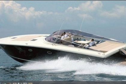 Hire Motorboat XL Marine 43 Amalfi