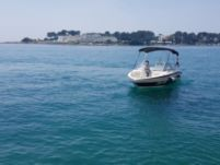 Tahoe Q4 Ssi in Poreč for hire