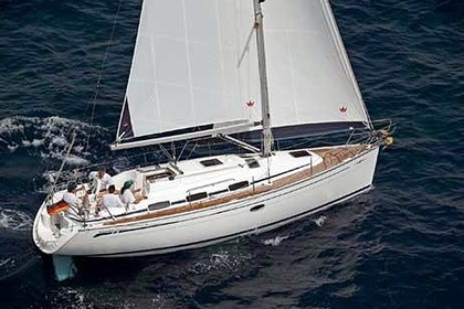 Rental Sailboat BAVARIA CRUISER 33 Punat