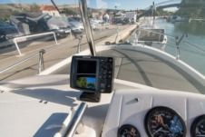 Sessa Marine Keylargo 20 in Split