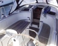 Rental Sailboat Bavaria 46 Cruiser Malta
