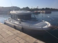 Beneteau Antares 7.8 in Split