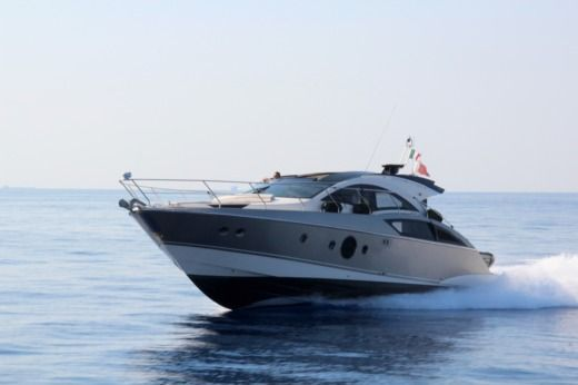 Marquis 420 Sc in Malta peer-to-peer