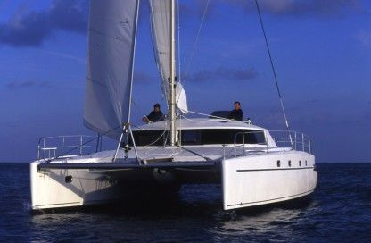 Location Catamaran Fountaine Pajot Belize 43 Province de Cienfuegos
