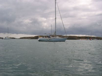 Location Voilier Jeanneau Gin Fizz Sloop Arzon