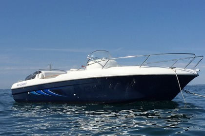 Hire Motorboat BENETEAU FLYER 650 OPEN Noirmoutier-en-l'Île