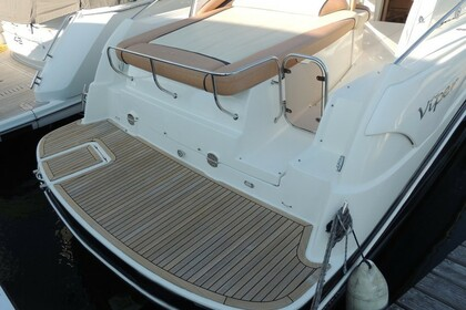 Hire Motorboat VIPER S303 Open Pula