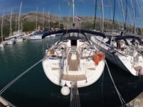 Sailboat Bavaria Bavaria 50 for hire
