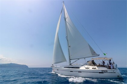 Location Voilier BAVARIA CRUISER 51 Furnari