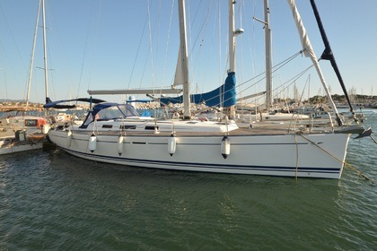 Hire Sailboat Dufour Dufour 44 Bandol