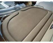 Motorboot Bavaria 43 Sport Hard Top