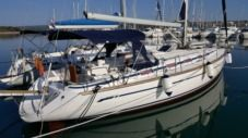 Rental Sailboat Bavaria 44 Cruiser Punat