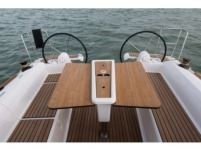 Location Voilier Dufour Yachts 360 Grand Large Marseille
