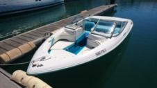 Wellcraft Excel 19Ssx in Albufeira