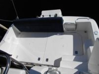 Motorboat Silverton 312 Sedan Cruiser Flybridge for hire