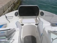 Bryant 210 Bowrider in Tribunj for hire