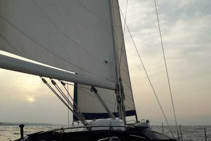 Rental Sailboat Bavaria 40 Cruiser Sliema