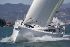 Dufour Dufour 430 Grand Large - New Boat 2020 in Mallorca