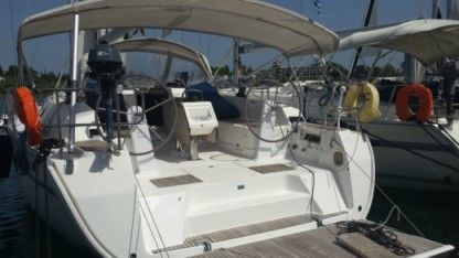Location Voilier Bavaria Cruiser 46 Lavrio