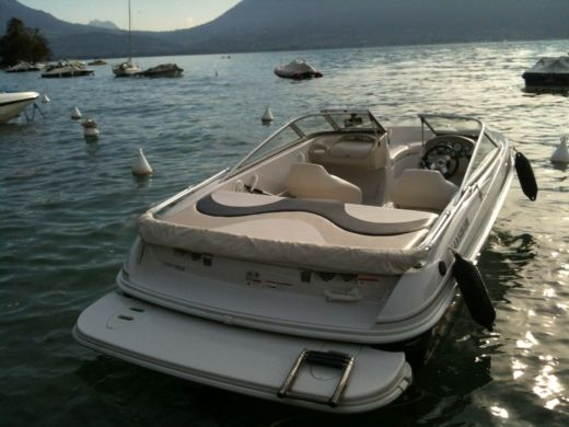 Glastron Mx 185 in Annecy