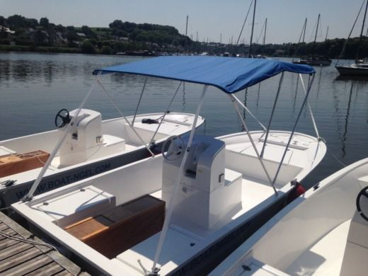 location boatngel stoique  u00e0 saint-malo