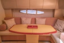 Motorboat Atlantis Atlantis 39 for hire
