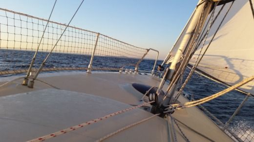 Etap Yachting Etap 22 in Palavas-les-Flots for hire