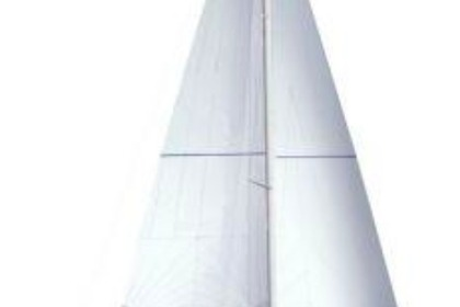 Hire Sailboat JEANNEAU Sun Odssey 39 DS Barcelona